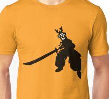 Master Yi Unisex T-Shirt