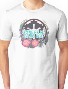 Imperial Garbage Unisex T-Shirt