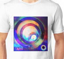 Jupiter's Atmosphere  Unisex T-Shirt
