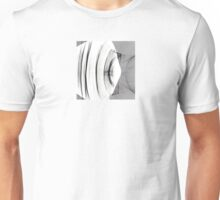 Fractals Unisex T-Shirt