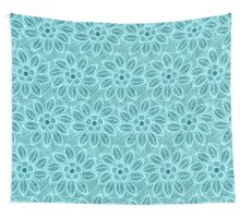 Pattern #44  Wall Tapestry