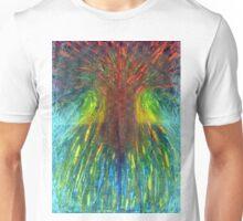 Tree Of Oblivion Unisex T-Shirt