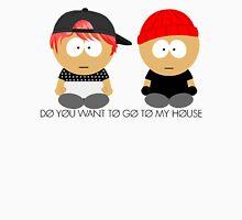 Twenty One Pilots - South Park T-Shirt