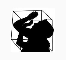Cubed Unisex T-Shirt