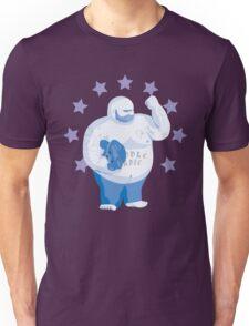 Cuddle For Life Unisex T-Shirt