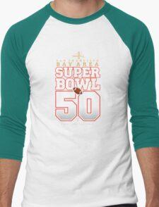 Super Bowl 50 IV T-Shirt