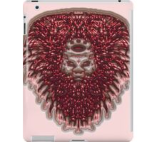 Art Gloss WitchDoctor iPad Case/Skin