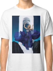 Fierce & Mighty Classic T-Shirt