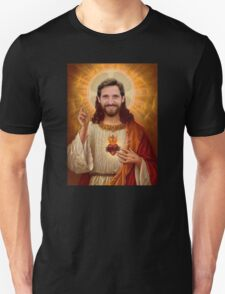 Joe Allen is the son of God. T-Shirt