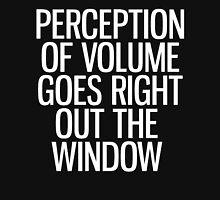 Altered Perception T-Shirt