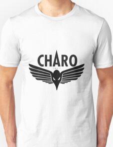 Charo - Niska Unisex T-Shirt