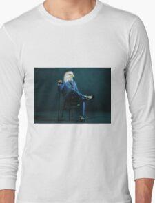 MAFIA EAGLE Long Sleeve T-Shirt
