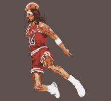 AIR JESUS by NikeJonh12