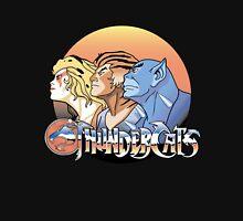 thundercats design t-shirt Hoodie