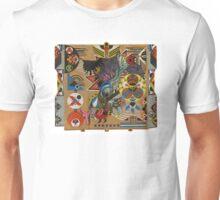 SLAG ANTIETAM Unisex T-Shirt