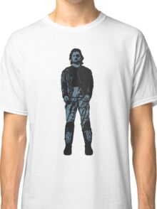 The name's Plissken! Classic T-Shirt