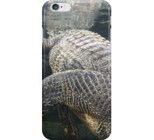 Gator Case  iPhone Case/Skin