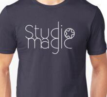 Studio Magic Unisex T-Shirt