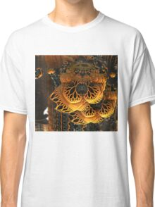 Another perspective Classic T-Shirt