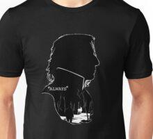 Snape Unisex T-Shirt