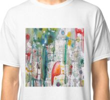 cache-cache Classic T-Shirt