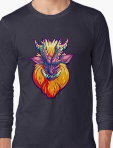 Teostra T-Shirt
