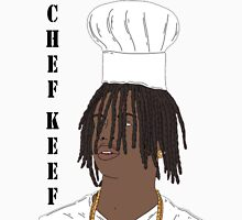 Chief Keef|Chef Keef Unisex T-Shirt