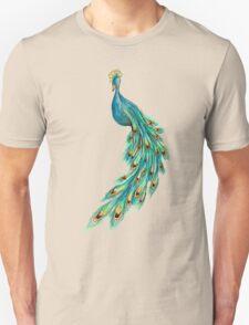 Mr Preen Unisex T-Shirt