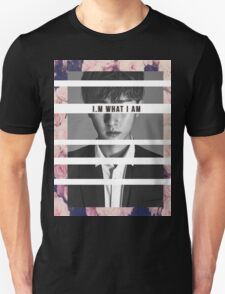 I.M What I Am  Unisex T-Shirt
