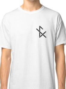 fx dimension 4 Classic T-Shirt