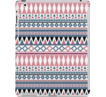 Tribal case iPad Case/Skin