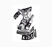 Silly Rabbit Unisex T-Shirt