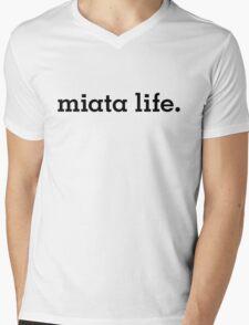 miata life. T-Shirt