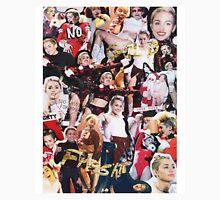 Miley's Gold  Unisex T-Shirt