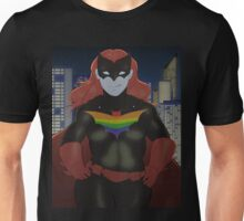Gayman Unisex T-Shirt