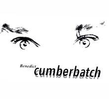 Benedicts eyes  by sherlocked4eva