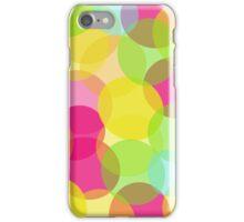 Classics Series - Bright iPhone Case/Skin