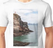 Headllands Unisex T-Shirt