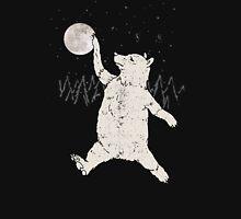 Bear Jordan Unisex T-Shirt