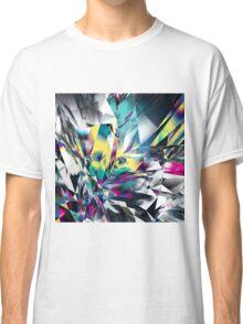 Glitch | FRVQL Classic T-Shirt