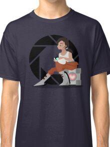 Tenacity Deco Classic T-Shirt