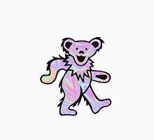 Trippy Bear Unisex T-Shirt