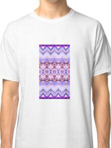 Easter primus Classic T-Shirt