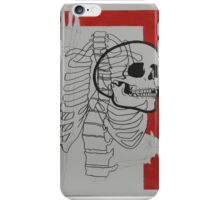 Structura iPhone Case/Skin