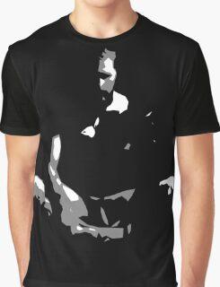 Zen centers me Graphic T-Shirt