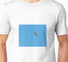 House Martin Unisex T-Shirt
