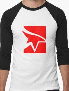 Mirrors Edge Logo T-Shirt