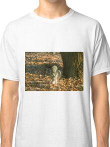 Little Angel Classic T-Shirt