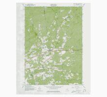 New York NY Stratford 139923 1945 24000 One Piece - Short Sleeve