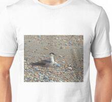 Long-tailed Skua Unisex T-Shirt